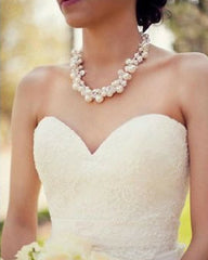https://blingbeadedbaubles.com/collections/bridal-statement-necklace