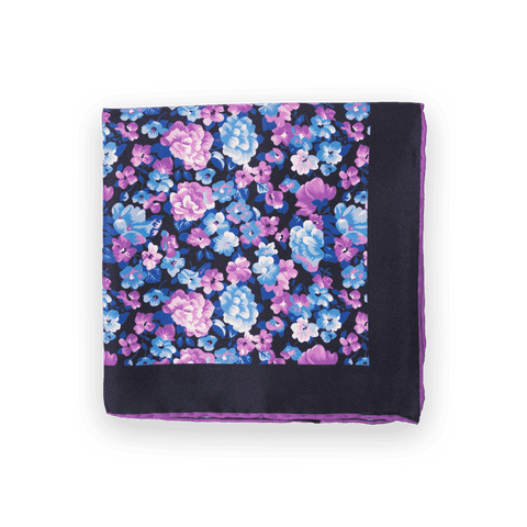 products/Avant-Garden-Pocket-Square-Flat-Folded_1024x1024-min_1024x1024-min.png