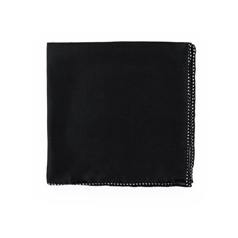 products/Black-Dotted-Pocket-Square-Flat-_1024x1024-min_1024x1024_1410921f-0a36-483c-8db0-5007a50fde56.png