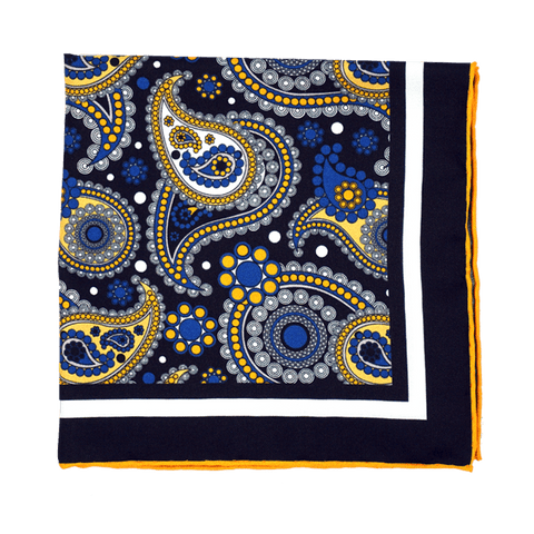 products/Black_Sea_Pocket_Square_ce5320d2-308c-4294-ae02-f73e22b6ea2d.png