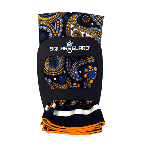 products/Black_Sea_Pocket_Square.png