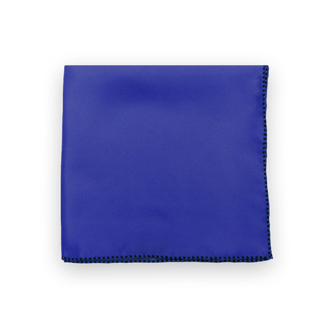 products/Blue-Dotted-Pocket-Square-Flat-Folded_1024x1024_e637cb44-86a5-431f-ba35-ac98df8c521a.png
