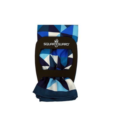 products/Blue_Geometric_Pocket_Square_058ea28f-6289-4b34-bf55-d7b74c31d1e2.png