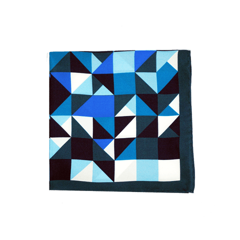 products/Blue_Geometric_Pocket_Square_db66a4b4-2e61-45dc-816b-82c193da8eab.png
