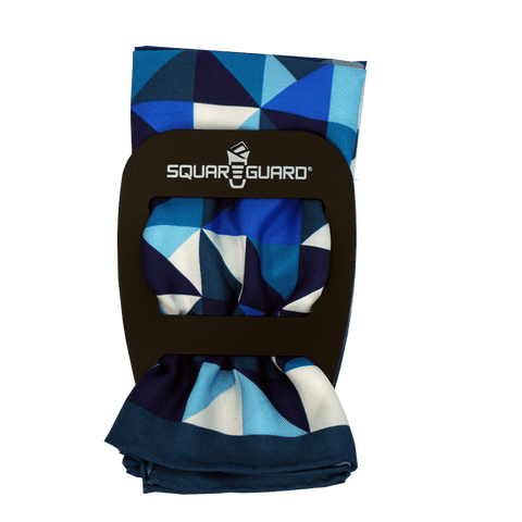 products/Blue_Geometric_Pocket_Square.png
