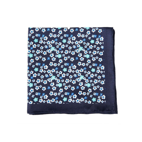 products/Blue_Mini_Floral_Pocket_Square.jpg