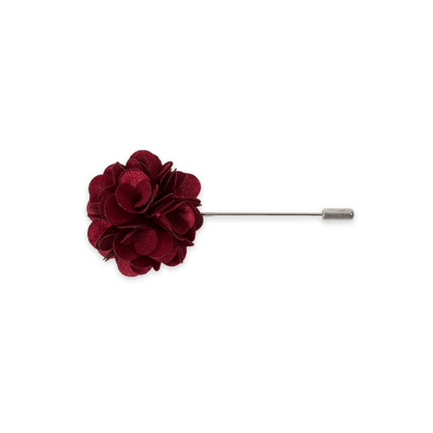 products/Burgundy-Lapel-Pin_0c93099f-d905-4bf8-8e51-b445019a7652.png