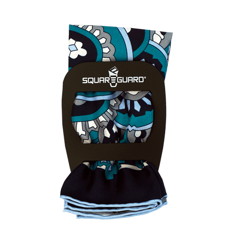 products/Capri_Paisley_Pocket_Square.png