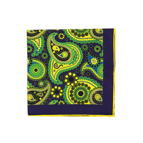 products/Carribean_Sea_Pocket_Square_07ed1da0-9c43-4dd6-b8c6-0ad9f2b39e42.png