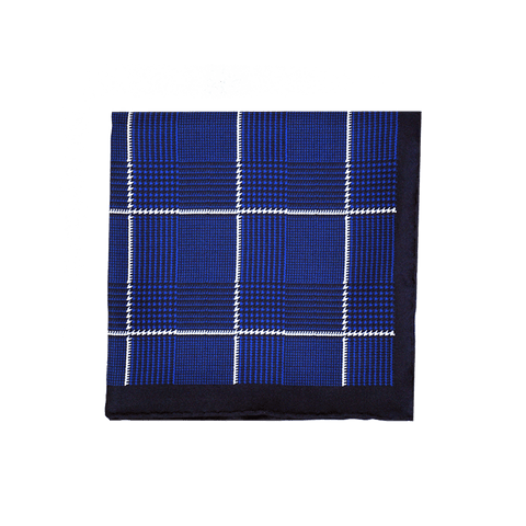 products/Cobalt_Blue_Plaid_Pocket_Square_2384ad93-87ee-4ffd-80f8-c905ca8d2a17.png