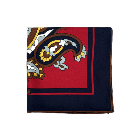 products/Egyptian_Paisley_Pocket_Square_4e872f2a-4b1d-4393-a298-3eff93be0ede.png