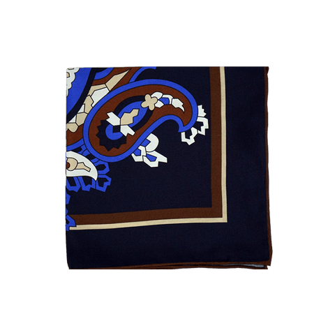 products/Fiji_Paisley_Pocket_Square_57aa3114-2393-4558-889d-d7d9fbb7ae65.png