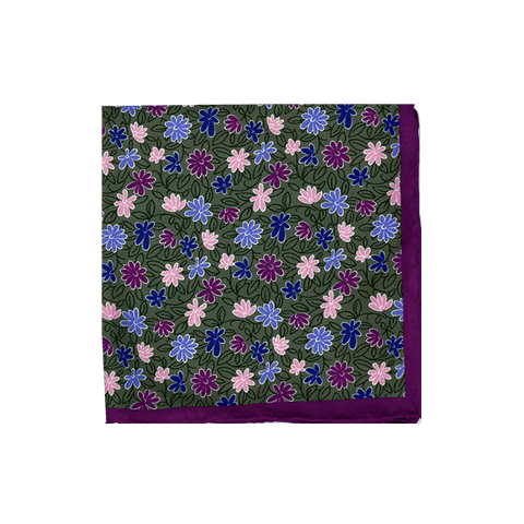 products/Floral_Sketches_Pocket_Square.png