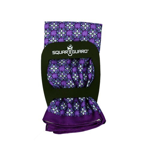 products/Florets_Purple_Pocket_Square.png