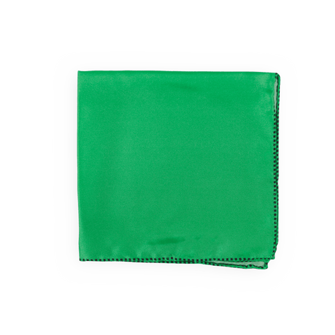 products/Green-Dotted-Pocket-Square-Flat-_1024x1024-min_1024x1024_02431711-8233-41a5-8d43-a17bbc94bff5.png