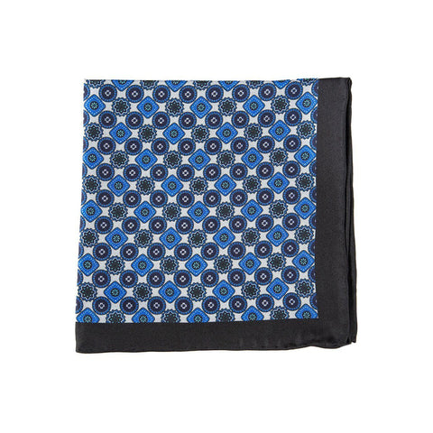 products/Grey_Wildflower_Pocket_Square.jpg