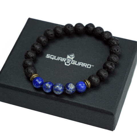 products/Lapis_Lazuli_Chakra_Beaded_Bracelet_with_package_1200x1200.png