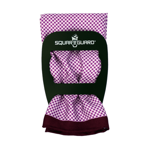 products/Lilac_Mini_Diamond_Pocket_Square.png