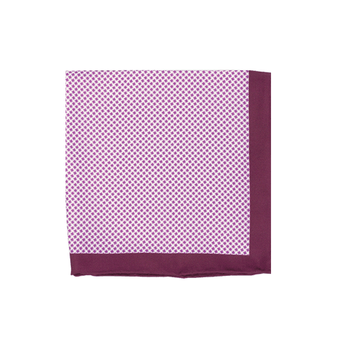 products/Lilac_Mini_Diamonds_Pocket_Square_e934a9de-bdac-4683-a3fc-e57b50e15726.png