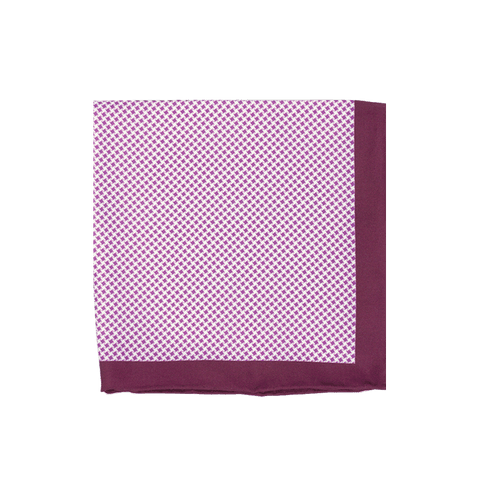 products/Lilac_Mini_Diamonds_Pocket_Square.png