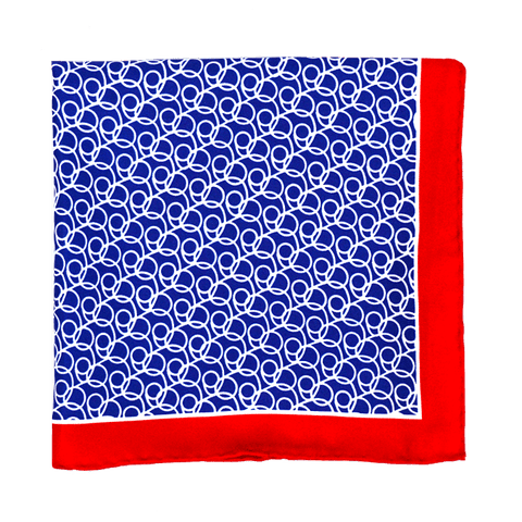products/Looped_Blue_Pocket_Square_4537e1df-5778-4eef-a478-ed9b095fa282.png