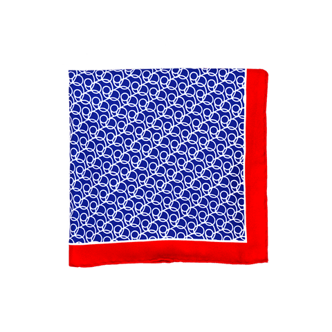 products/Looped_Blue_Pocket_Square_copy.png