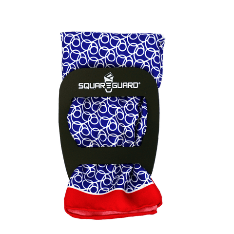 products/Looped_Blue_Pocket_Square.png
