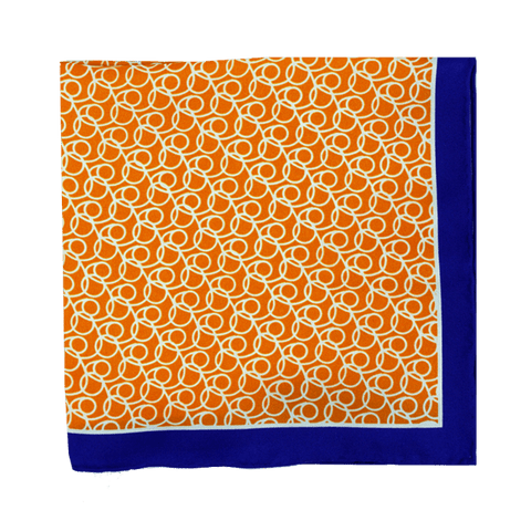 products/Looped_Gold_Pocket_Square_addddde7-bd26-468d-b01c-1dca1b0f2962.png