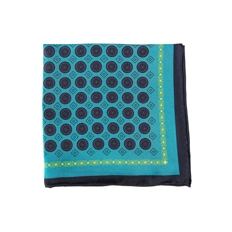 products/Mahogany_Teal_Pocket_Square.jpg