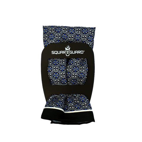 products/Navy-Royal-Diamond-Pocket-Square.png