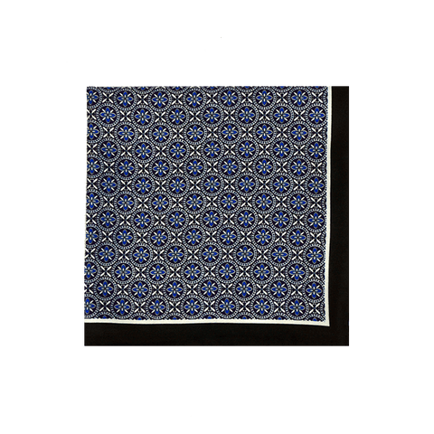 products/Navy_Floral_Medallion_Pocket_Square.png