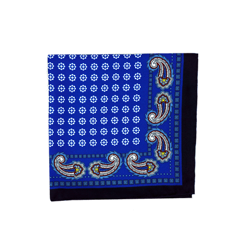 products/Paisley_Medallion_Blue_Pocket_Square_19f1dbce-aac2-41e5-942a-9b1366f034df.png