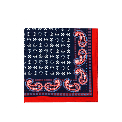products/Paisley_Medallion_Navy_Pocket_Square_4a648e9c-ffbb-4619-8a40-626a62d6f05a.png