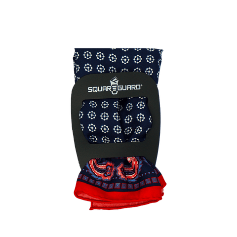 products/Paisley_Medallion_Navy_Pocket_Square_d2ace10c-ef07-4e27-82c6-ac31a09945de.png