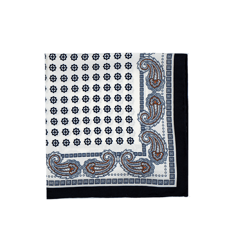 products/Paisley_Medallion_White_Pocket_Square_3922e19a-df4a-4483-b405-dfdce6eefef9.png