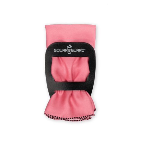 products/Pink-Pocket-Square-Folded_1024x1024-min_1024x1024_575b7817-8876-433f-bd42-cec6f056a380.png
