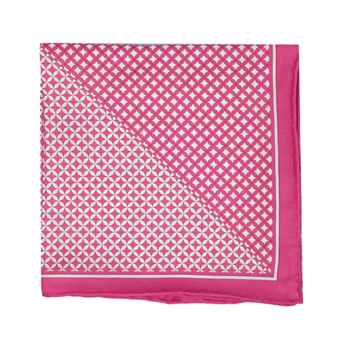products/Pink_Diamonds_Pocket_Square_3ee52ab9-b200-4166-86c3-82732353c4cf.png
