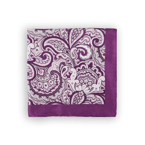 products/Plum-Paisley-Pocket-Square-Flat-Folded_1024x1024-min.png