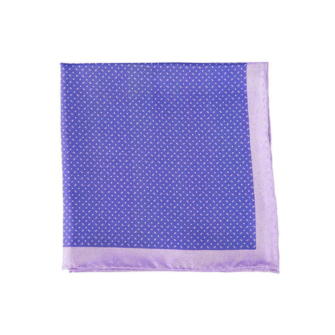 products/Purple_Dotted_Spin_Pocket_Square.jpg