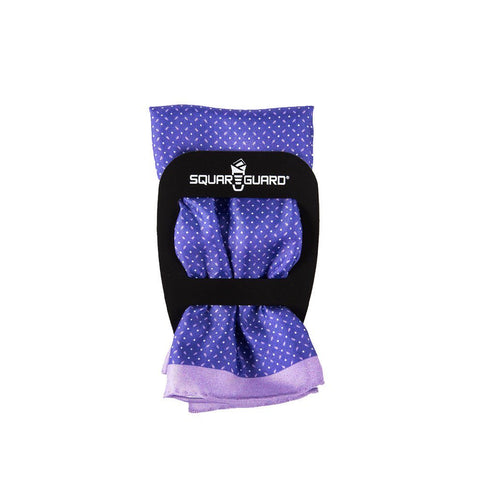 products/Purple_Dotted_Spin_Square_Fold.jpg