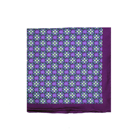 products/Purple_Florets_Pocket_Square.png