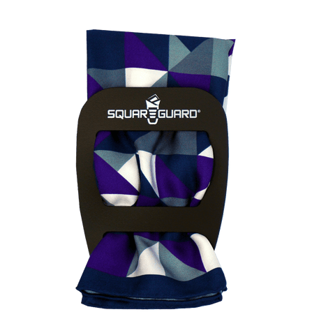 products/Purple_Geometric_Pocket_Square_abae12ce-ce5f-495a-b67f-d56670bc4fec.png