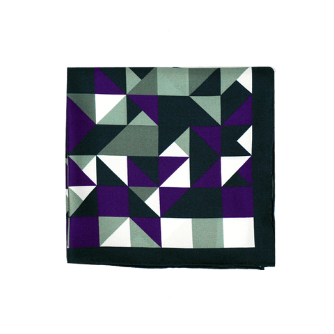 products/Purple_Geometric_Pocket_Square.png