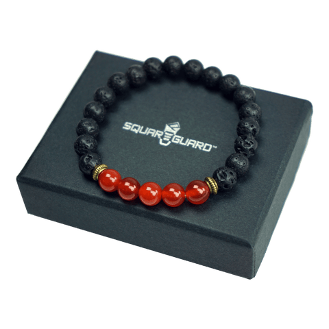 products/Red_Agate_Chakra_Beaded_Bracelet_with_package.png