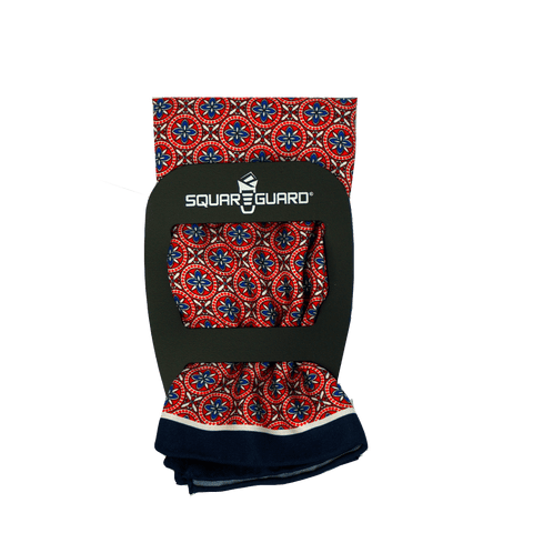 products/Red_Floral_Medallion_Pocket_Square_Rectangle_Fold.png