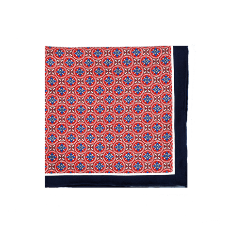 products/Red_Floral_Medallion_Pocket_Square_bac03f7e-b49a-4cf5-b13d-e653f910f631.png