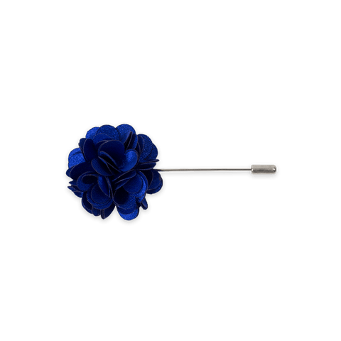 products/RoyalBlue-Lapel-Pin.png