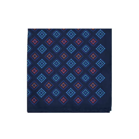 products/Royal_Diamond_Pocket_Square_dce7f9be-4fcd-4238-8ceb-69fa44003569.png