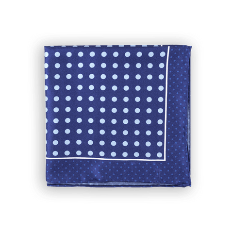 products/Sapphire-Sky-Pocket-Square-Flat-Folded_1024x1024-min.png
