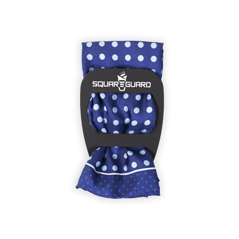 products/Sapphire-Sky-Pocket-Square-In-Holder.png